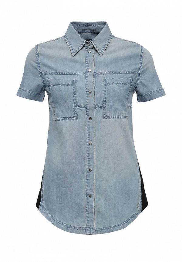 Рубашка Diesel (Дизель) 0JAHW.00SG8C