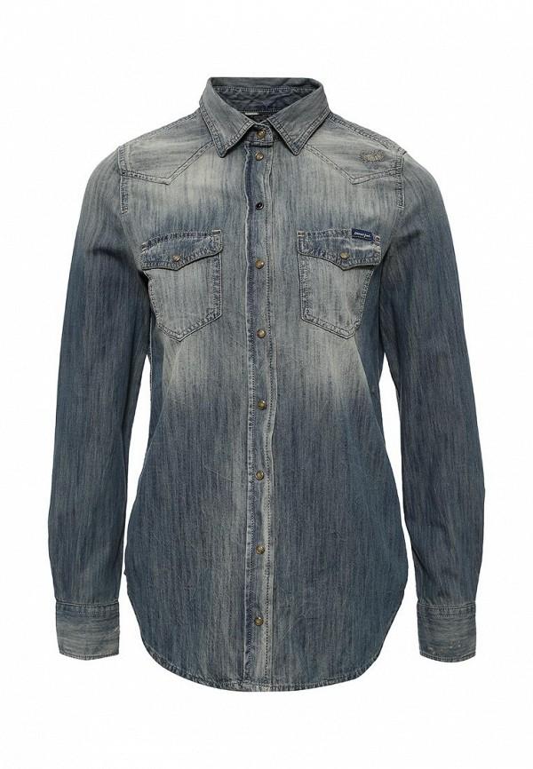 Рубашка Diesel (Дизель) 607LA.00SCA9