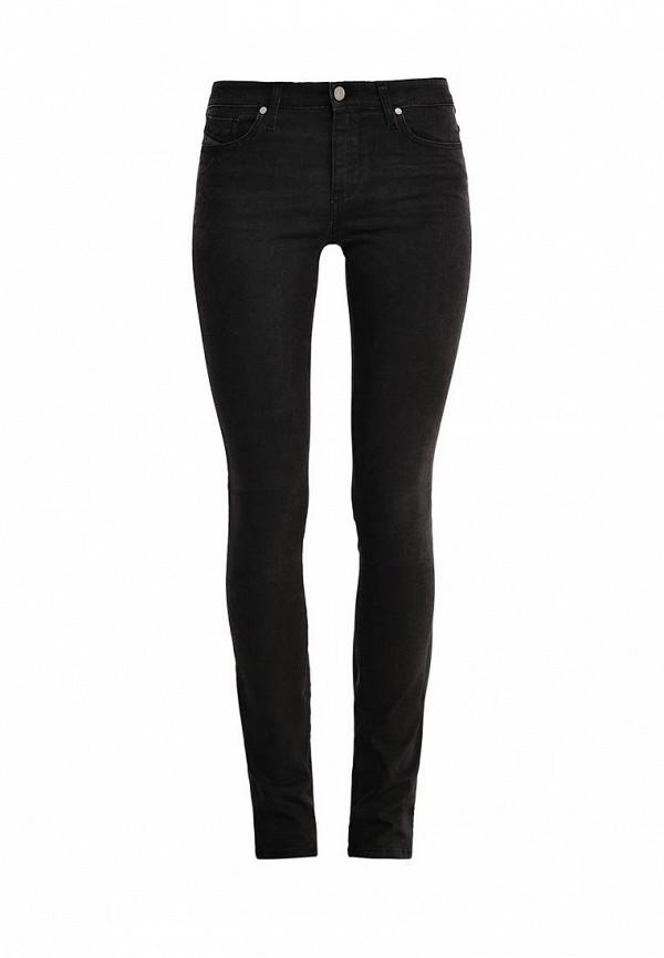 Зауженные джинсы Diesel (Дизель) 00S142.0609H