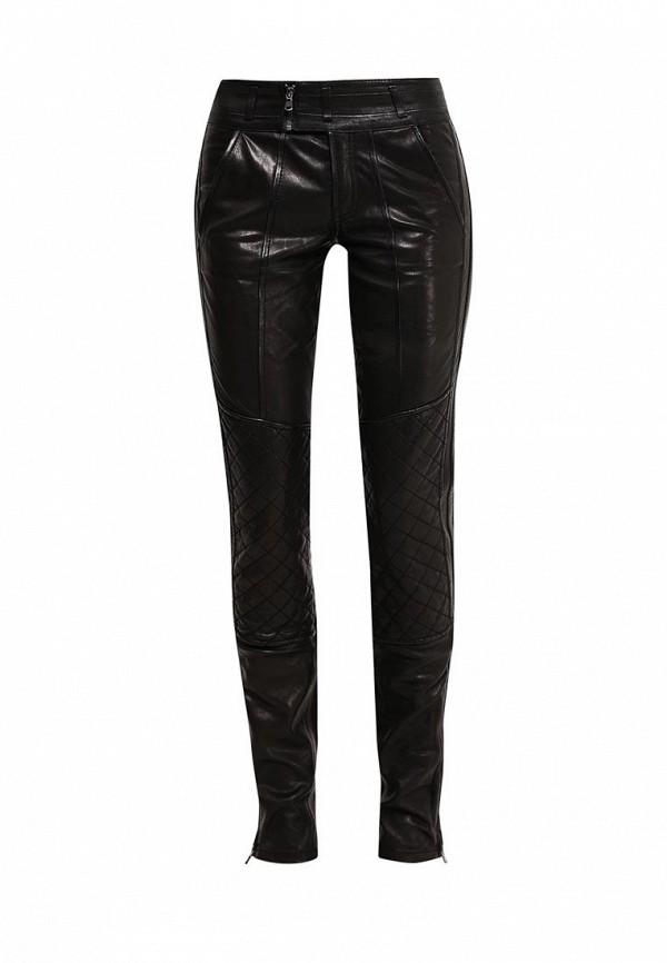 Женские зауженные брюки Diesel (Дизель) 00S482.BGFBC