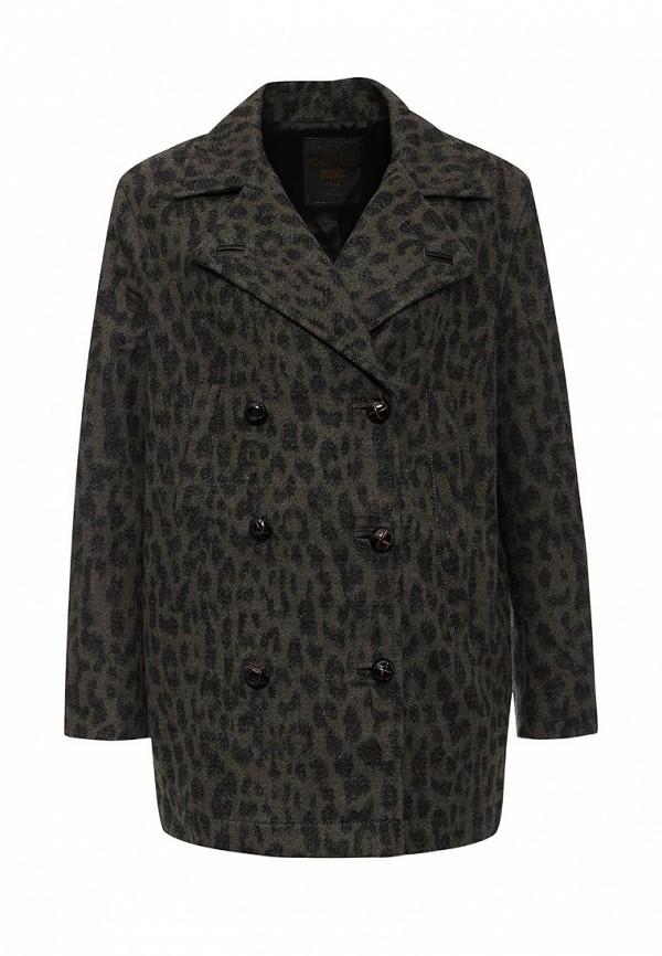 Женские пальто Diesel (Дизель) 00S4UM.0AADW