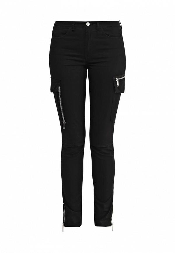 Женские зауженные брюки Diesel (Дизель) 00S86V.0SACT