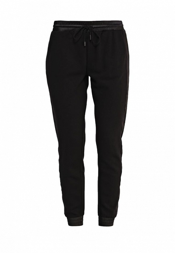 Женские спортивные брюки Diesel (Дизель) 00SBKW.0EAIW