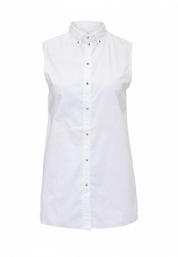 Рубашка Diesel (Дизель) 00SBRJ.0BAHW