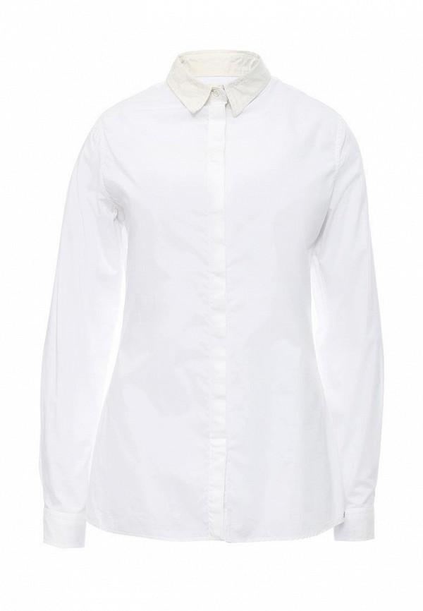 Рубашка Diesel (Дизель) 00SBYT.0GAHA