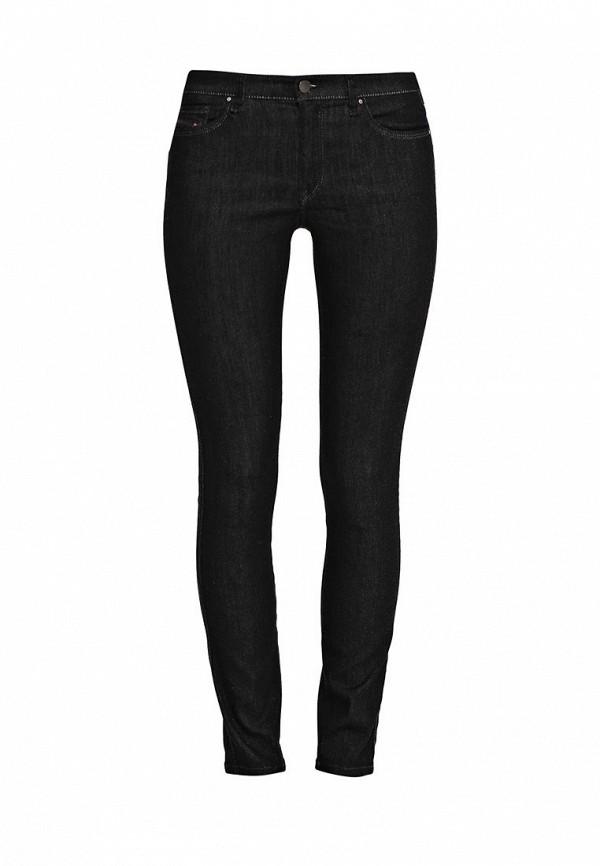 Зауженные джинсы Diesel (Дизель) 00SDPG.0832B