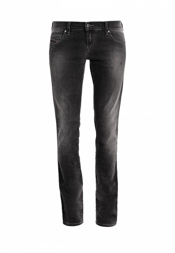 Зауженные джинсы Diesel (Дизель) 00SFCU.0667P