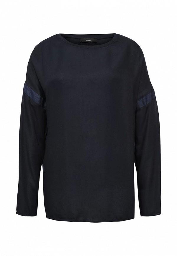 Блуза Diesel (Дизель) 00SFY1.0PACC