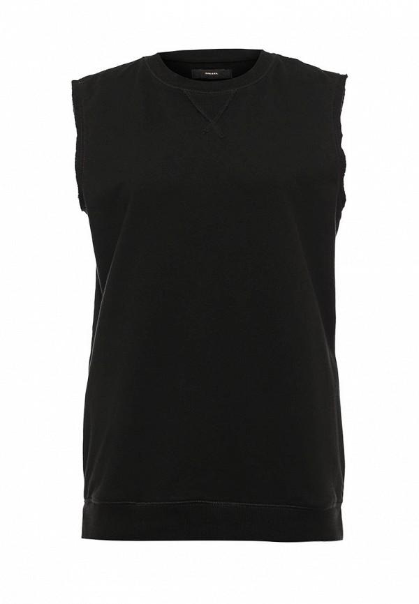 Платье-миди Diesel (Дизель) 00SG5W.0GAHZ