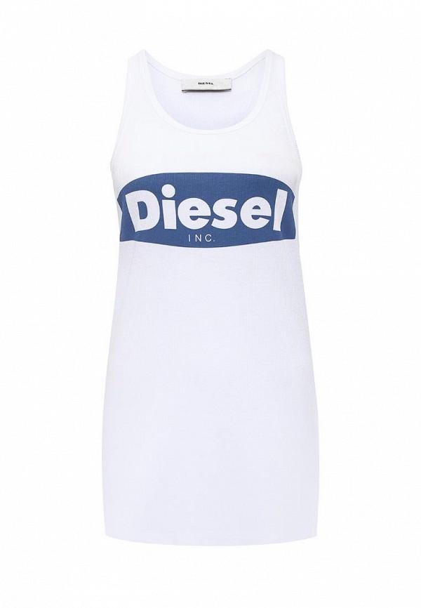 Майка Diesel (Дизель) 00SG6L.0GAIQ