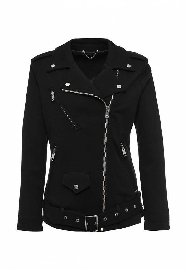 Куртка Diesel 00SG9L.0SBAA