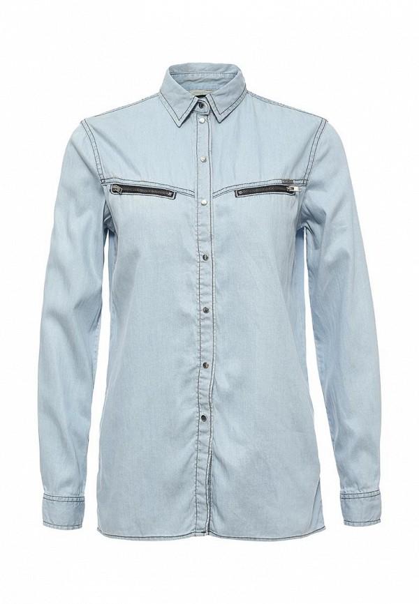 Рубашка Diesel (Дизель) 00SHM8.0BAJG