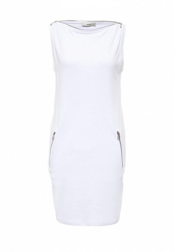 Вязаное платье Diesel (Дизель) 00SJ0U.0QAIN