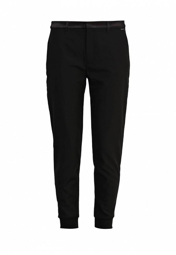 Женские зауженные брюки Diesel (Дизель) 00SJ1E.0SAGH
