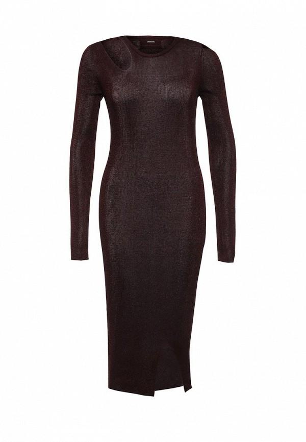 Вязаное платье Diesel (Дизель) 00SJLS.0EALL
