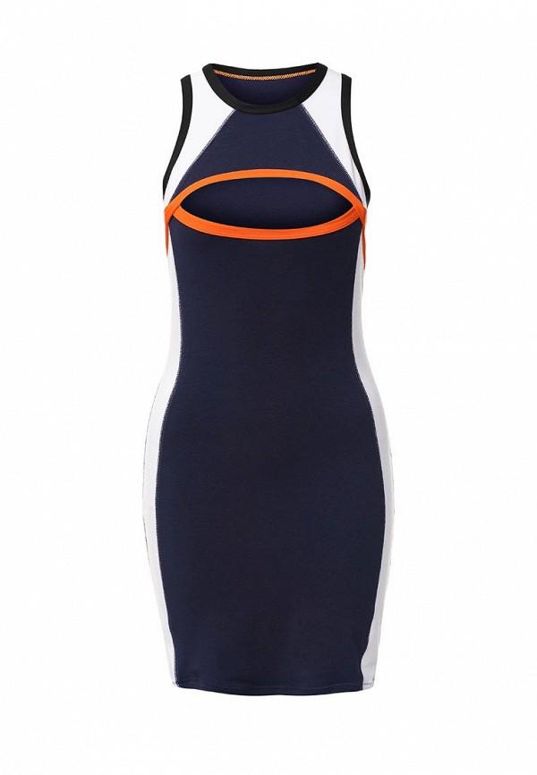 Вязаное платье Diesel (Дизель) 00SKJG.0PAHX