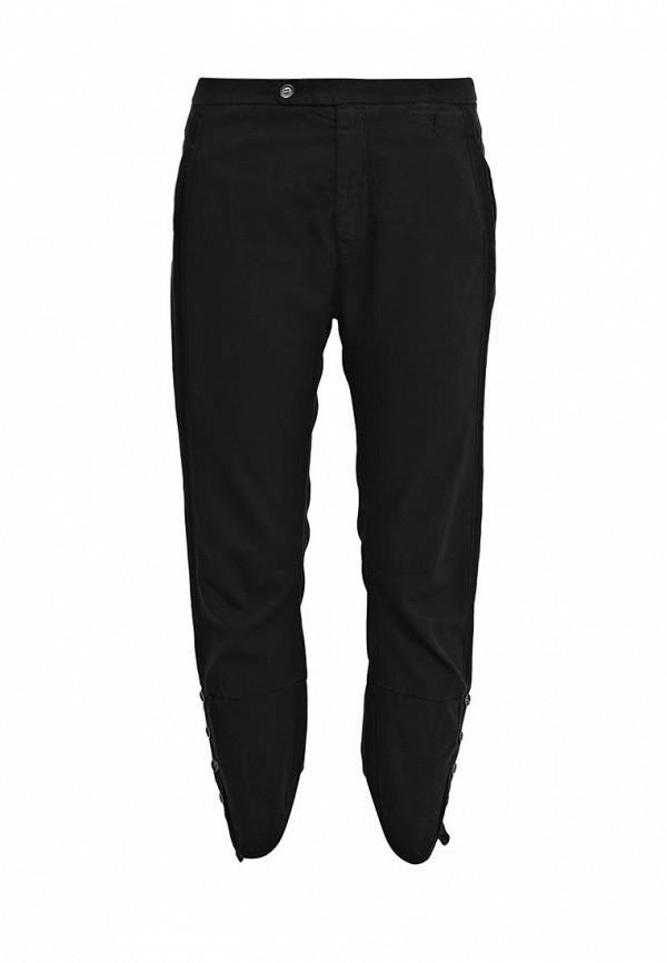 Женские широкие и расклешенные брюки Diesel (Дизель) 00CB8W.0038K