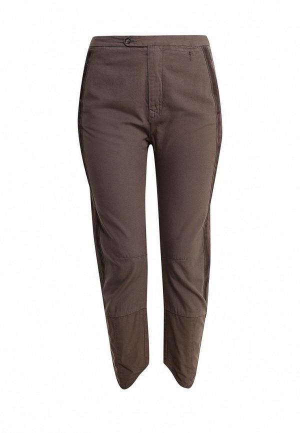Женские зауженные брюки Diesel (Дизель) 00CB8W.0038K