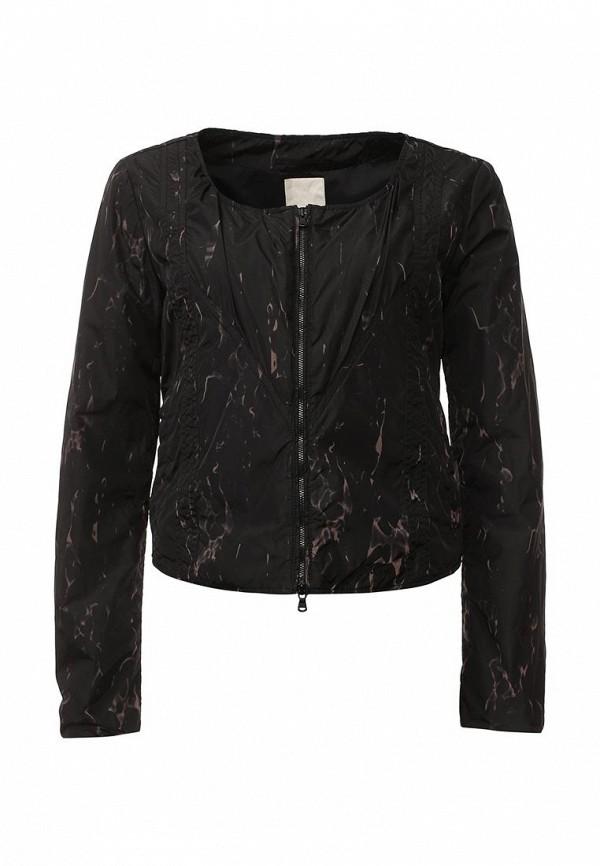 Куртка Diesel (Дизель) 00CEDT.00ERI