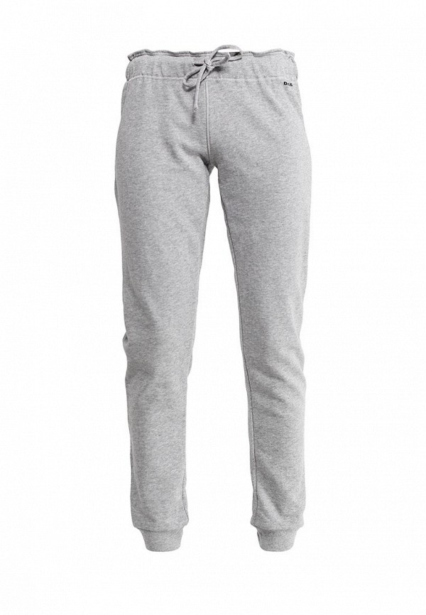 Женские спортивные брюки Diesel (Дизель) 00st6k-0danz/912