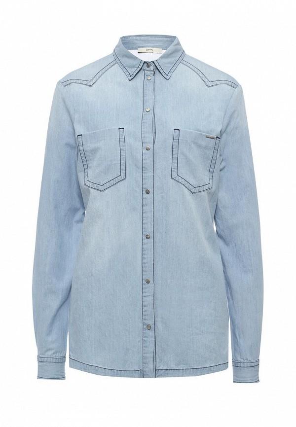 Рубашка Diesel (Дизель) 00SNH1.0TALD