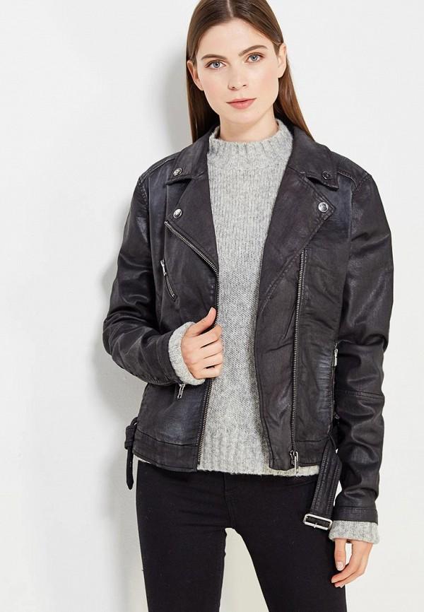 цены на Куртка кожаная Diesel Diesel DI303EWXBM28 в интернет-магазинах