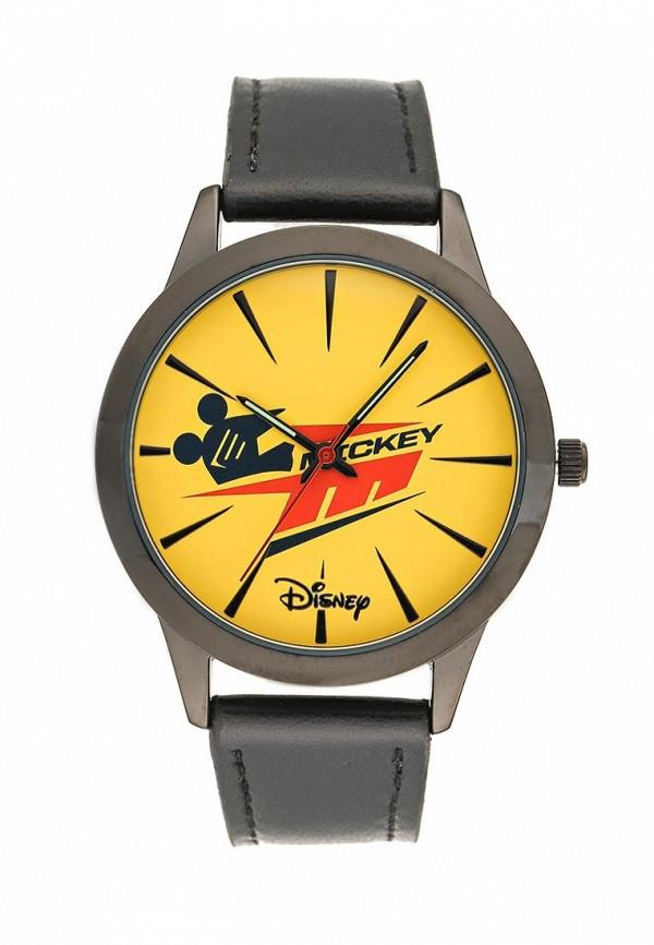 Часы Disney D067BMY