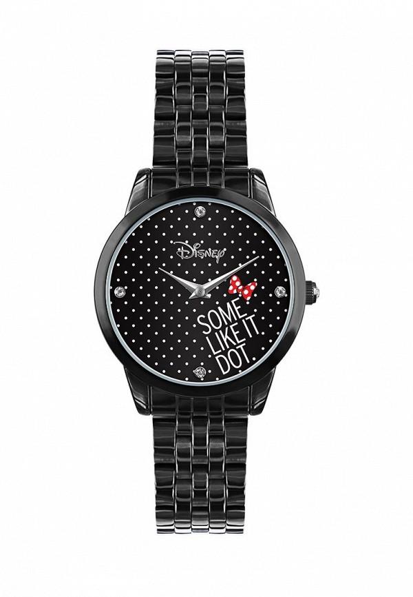Часы Disney D2801ME