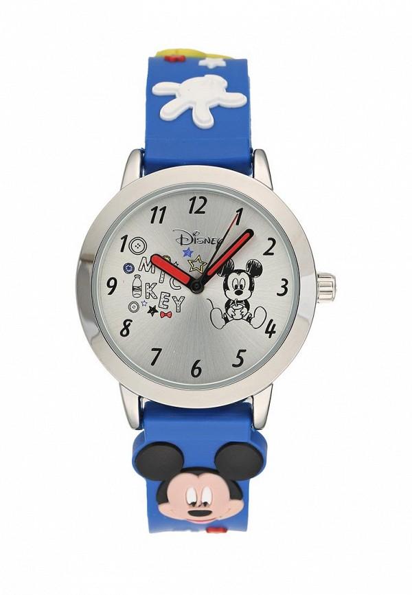 кэшбэк Часы Disney