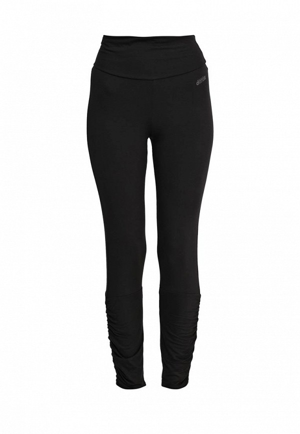 Женские спортивные брюки Dimensione Danza 3D168M200