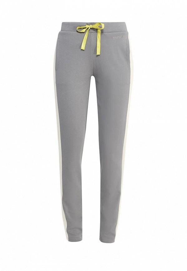 Женские спортивные брюки Dimensione Danza 3E127I101