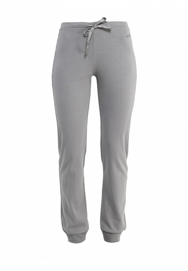 Женские спортивные брюки Dimensione Danza 3E128I101