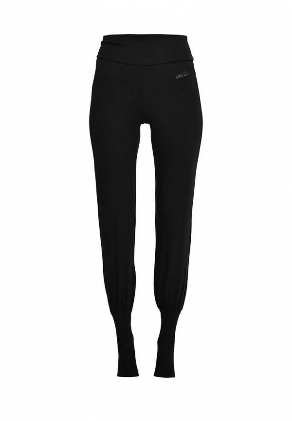 Женские спортивные брюки Dimensione Danza 3E169M200