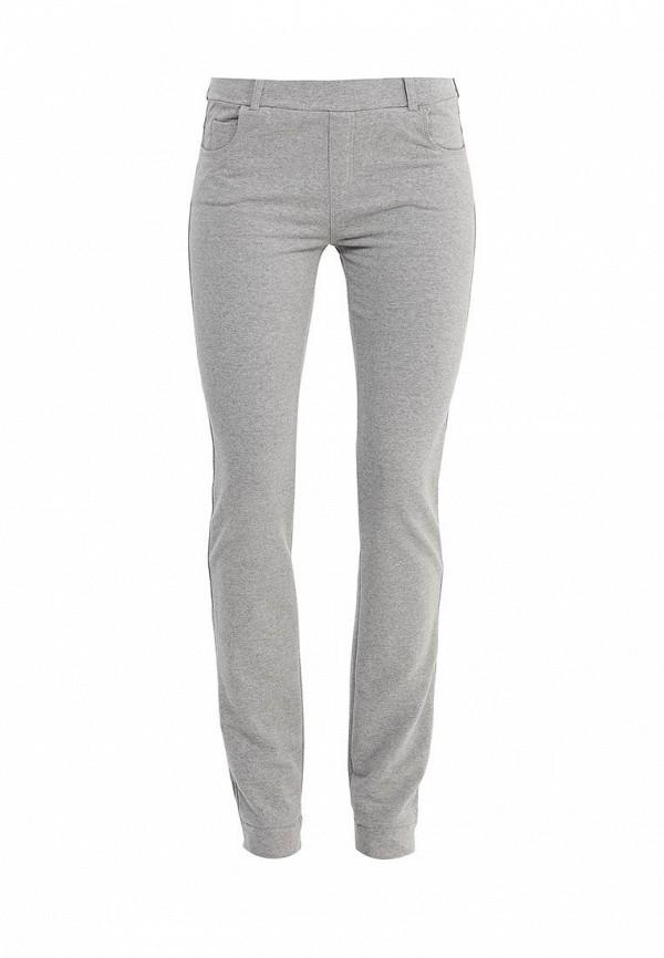 Женские спортивные брюки Dimensione Danza 3E176F101