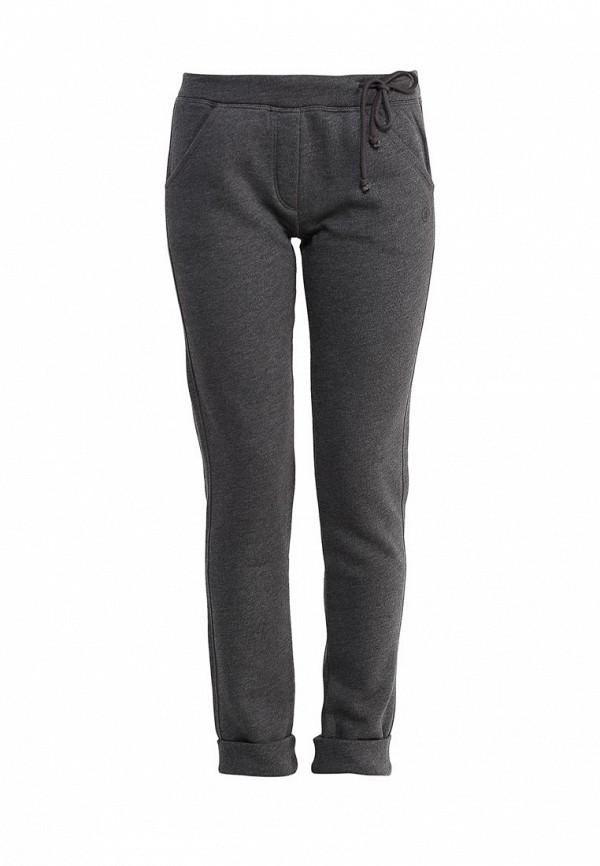 Женские спортивные брюки Dimensione Danza 3E209F216