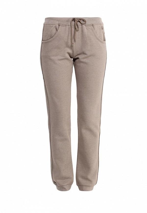 Женские спортивные брюки Dimensione Danza 3E210F216