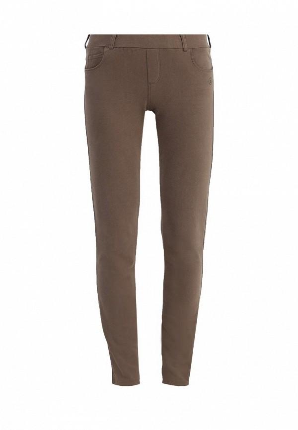 Женские зауженные брюки Dimensione Danza 3E213F101
