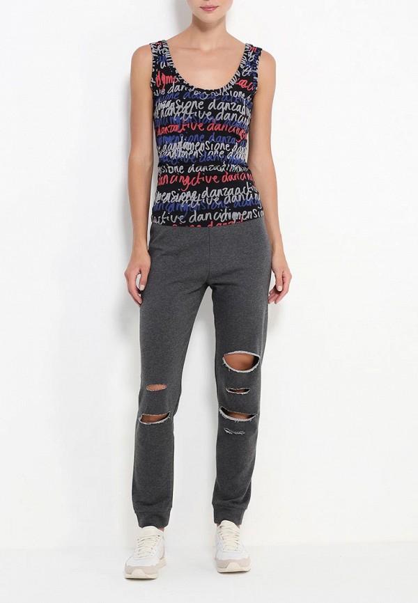 Данза Одежда Интернет Магазин