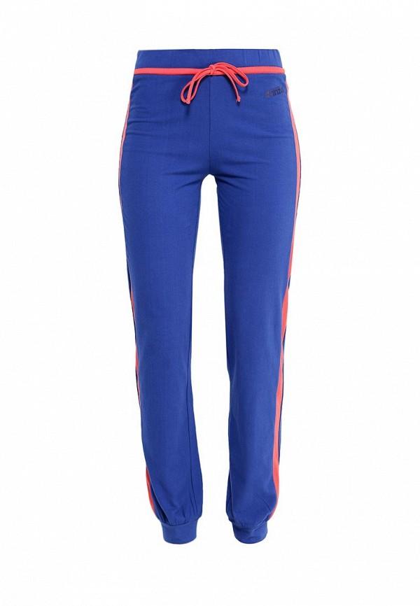 Женские спортивные брюки Dimensione Danza 5E122J141