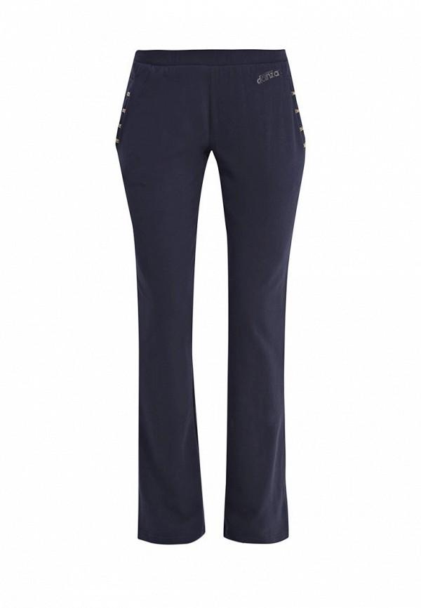 Женские спортивные брюки Dimensione Danza 5E127F109