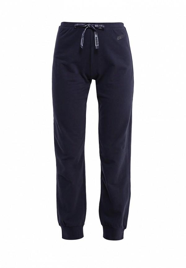 Женские спортивные брюки Dimensione Danza 5E128F109