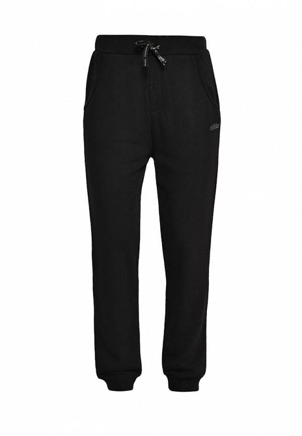 Женские спортивные брюки Dimensione Danza 5E148F131
