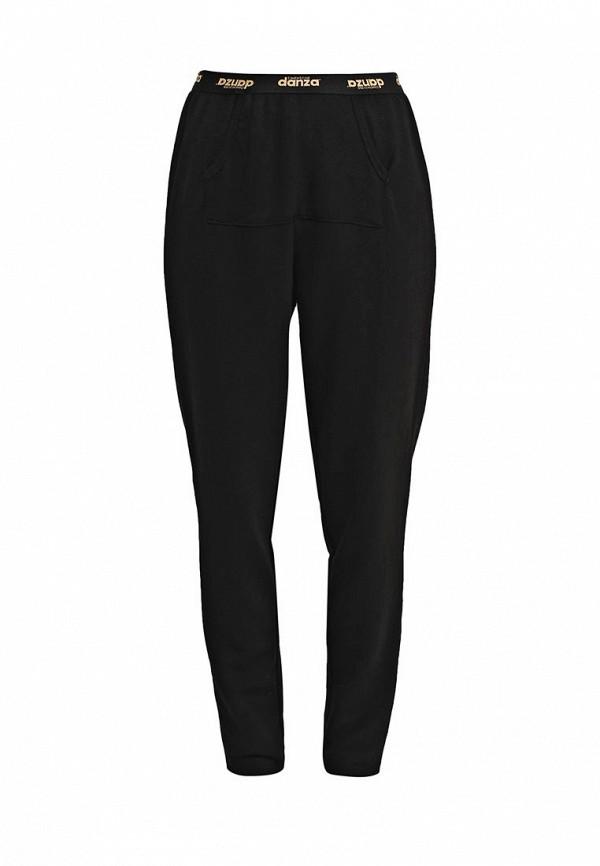 Женские спортивные брюки Dimensione Danza 5E149F131