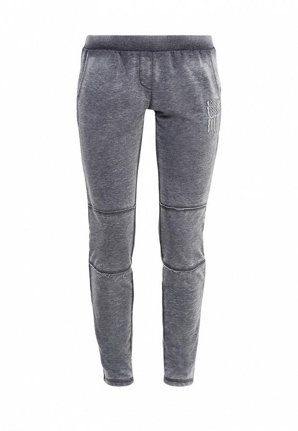 Женские спортивные брюки Dimensione Danza 5E210F279