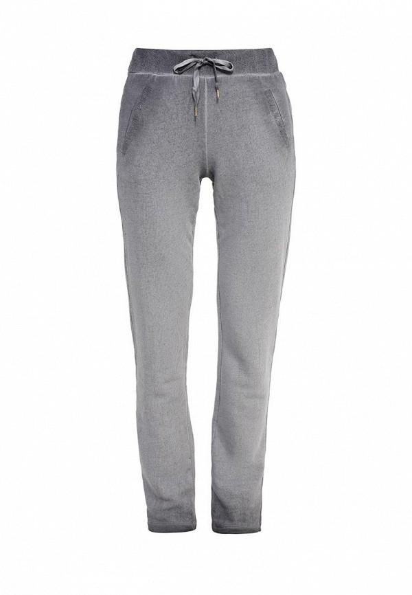Женские спортивные брюки Dimensione Danza 5E259F025