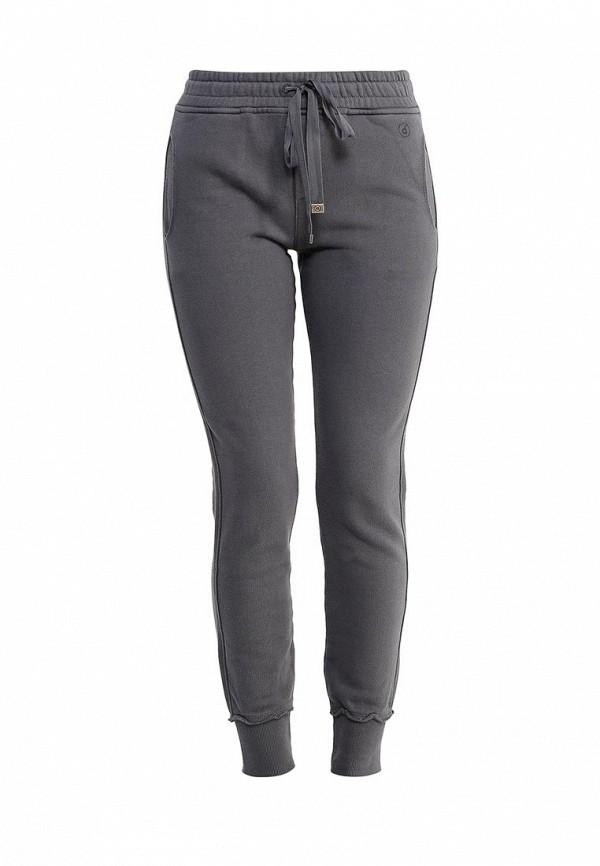 Женские спортивные брюки Dimensione Danza 5E264F095