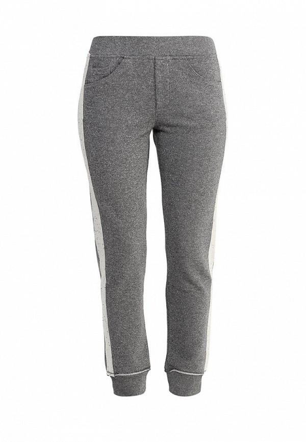 Женские спортивные брюки Dimensione Danza 5E292F240