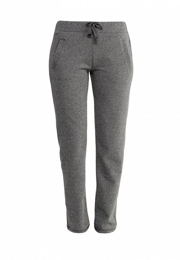Женские спортивные брюки Dimensione Danza 5E293F240