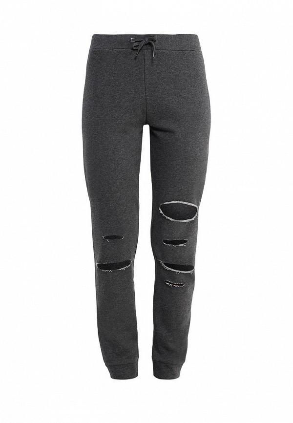Женские спортивные брюки Dimensione Danza 5E806F806