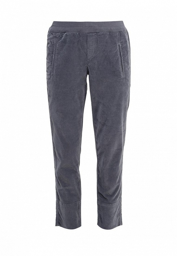 Женские спортивные брюки Dimensione Danza 5L334P357